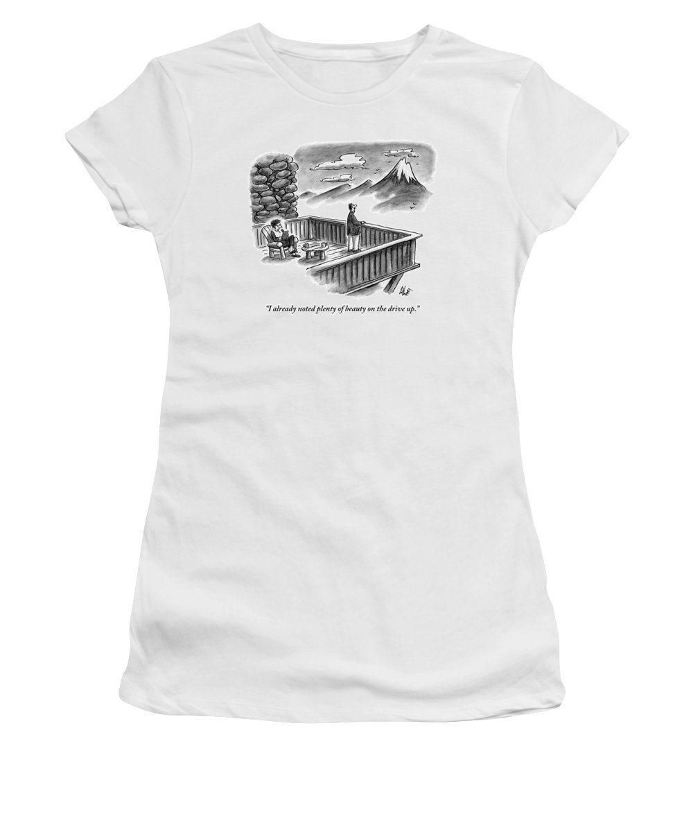 Balcony T Shirts Promotional Code - Ortsplanungsrevision