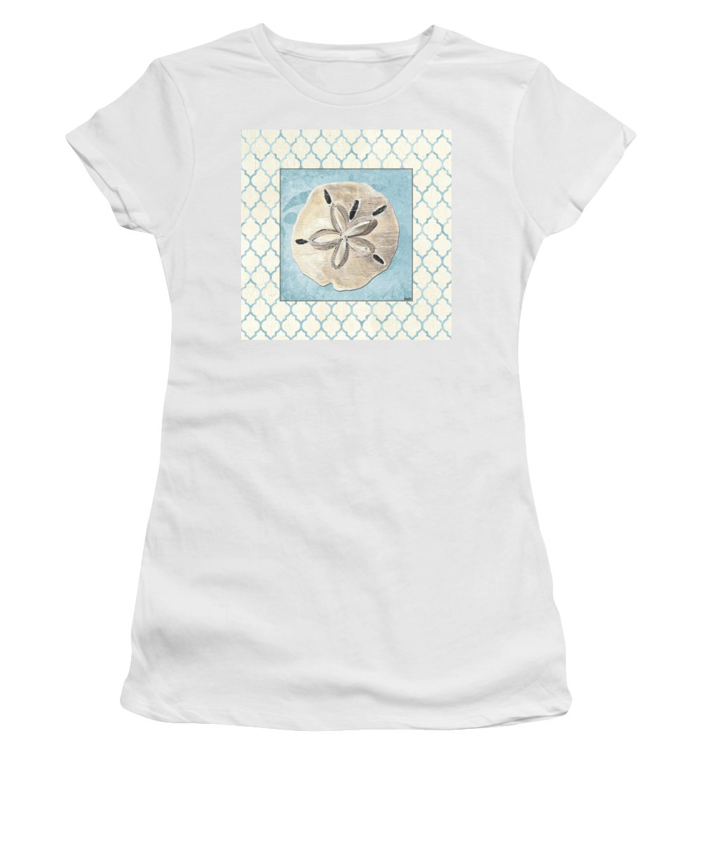 Designs Similar to Moroccan Spa 2 by Debbie DeWitt