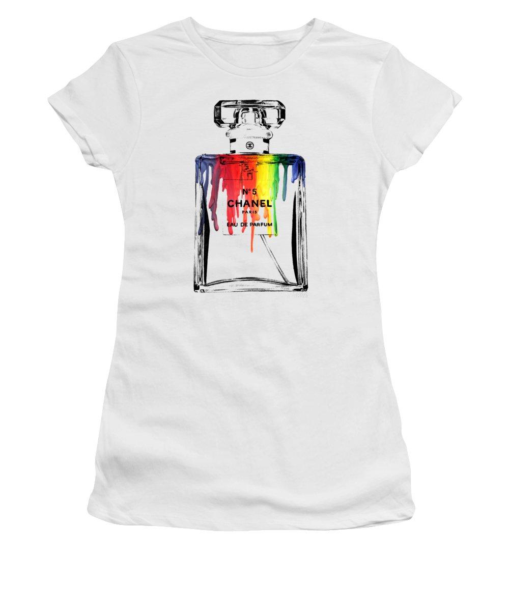 France Women's T-Shirts