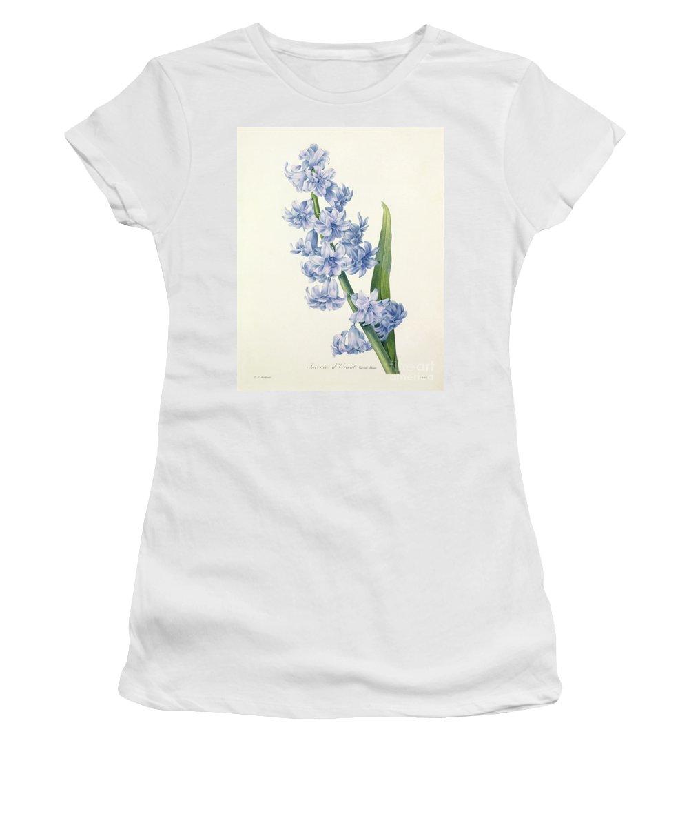 Horticulture Women's T-Shirts
