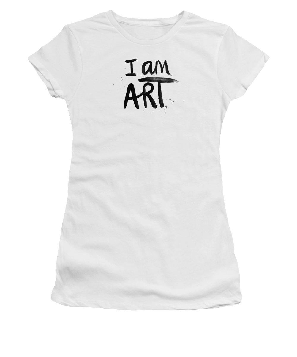 Hair Stylist Women's T-Shirts