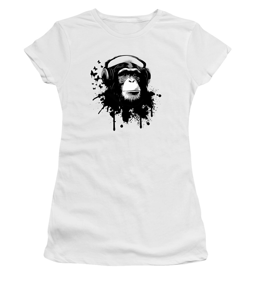 Insect Women's T-Shirts