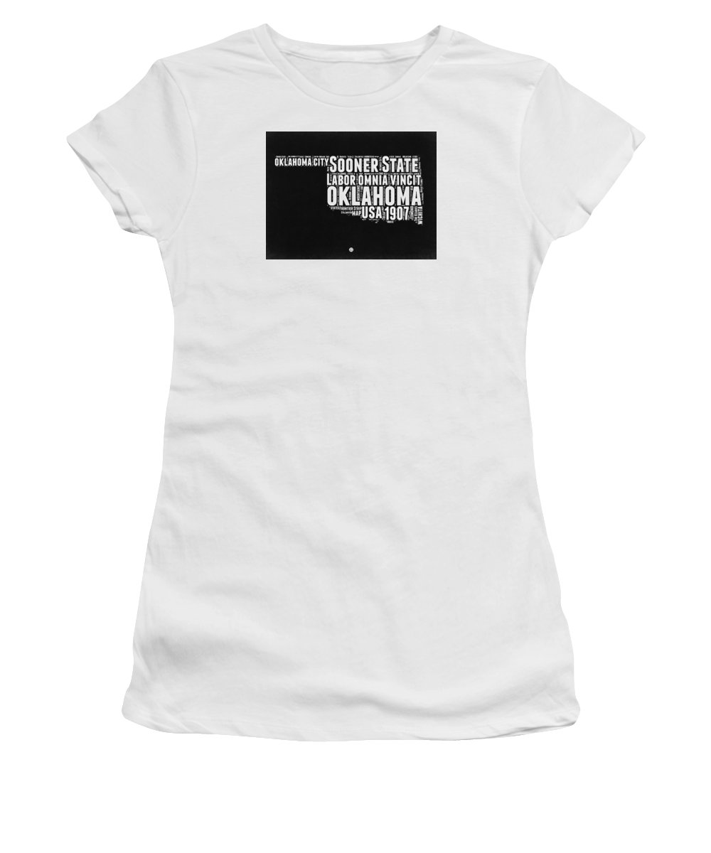 6d446457 Vintage Ou Sooner Shirts   Kuenzi Turf & Nursery