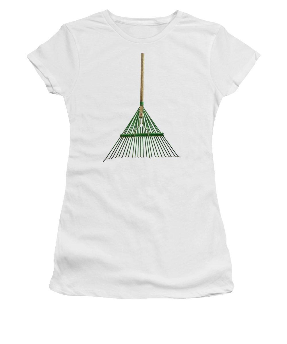 Pile Women's T-Shirts