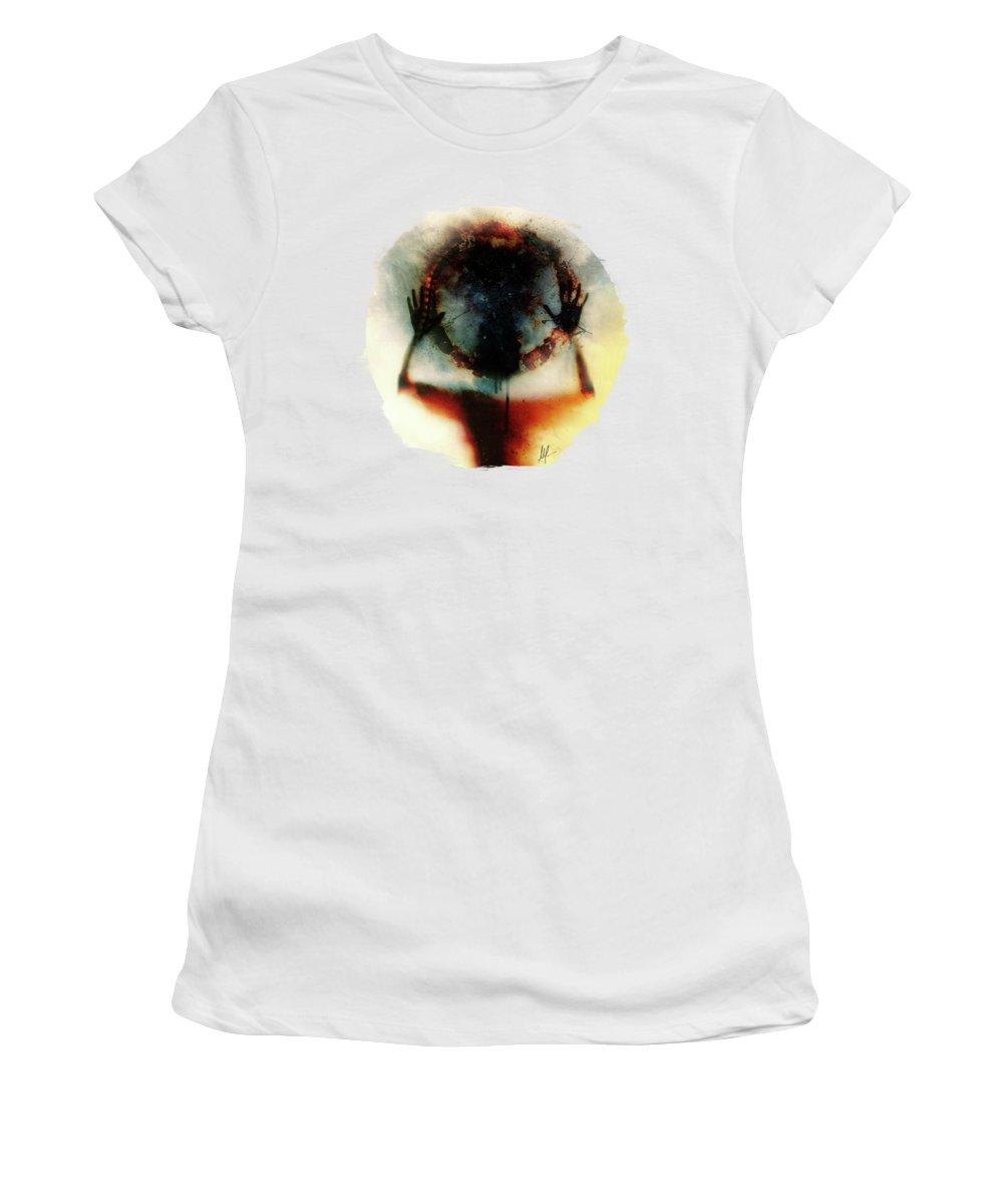Identity Women's T-Shirts