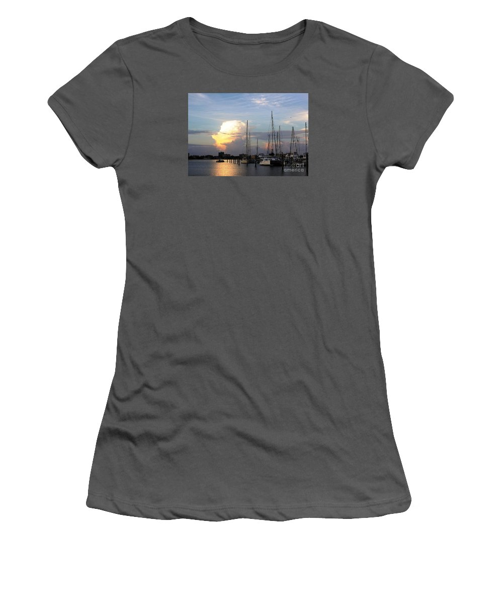 Life Women 39 S T Shirt For Sale By Beth Williams