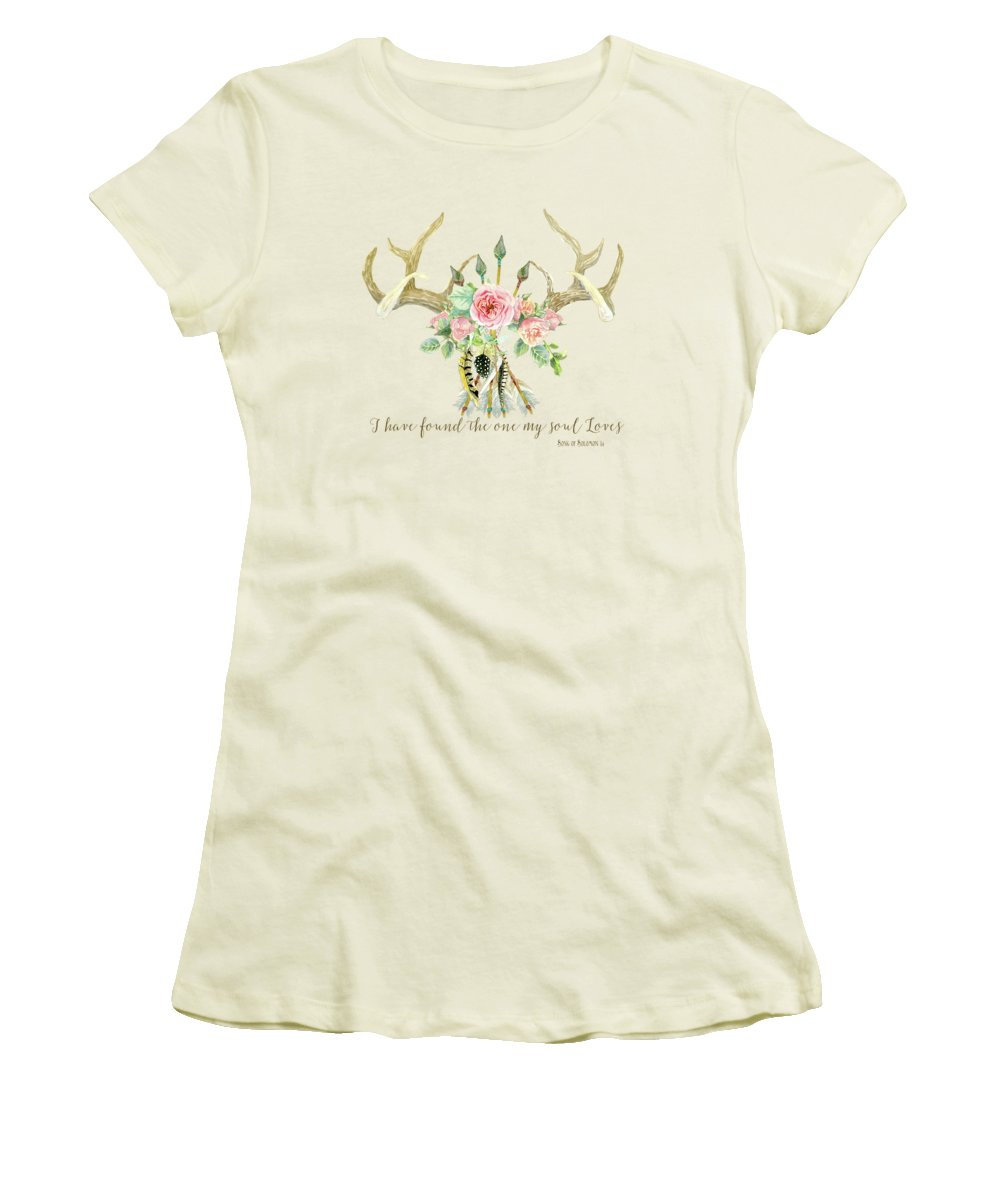 Pheasant Women's T-Shirts