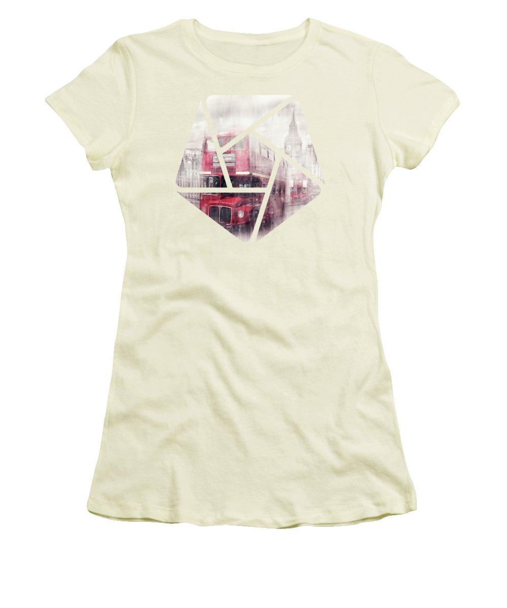 Big Ben Junior T-Shirts