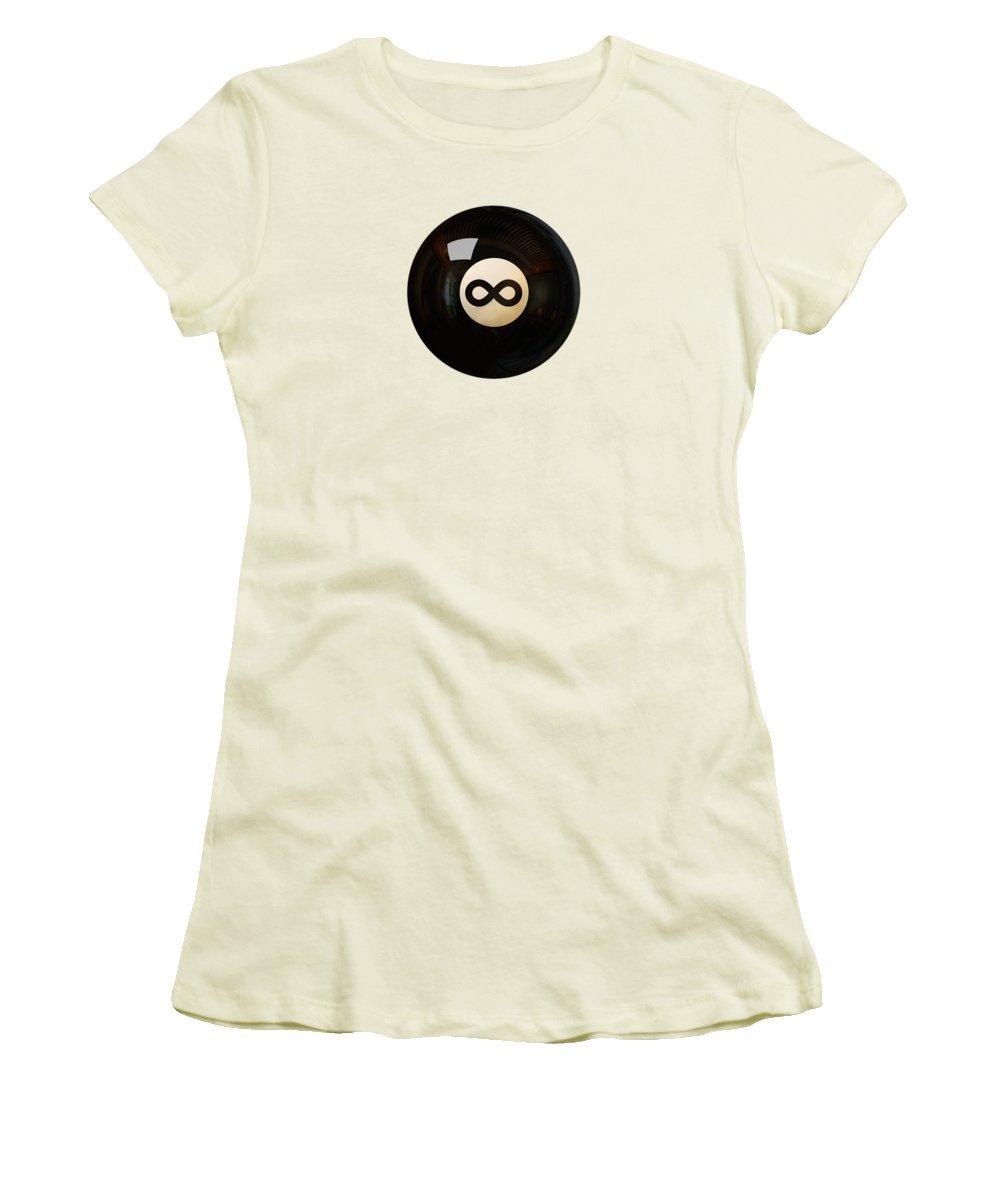 Magician Women's T-Shirts