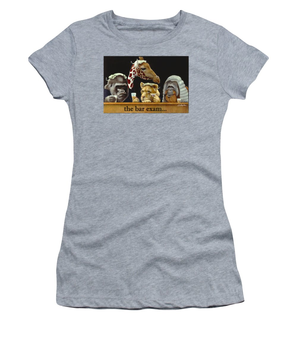 Orangutan Junior T-Shirts