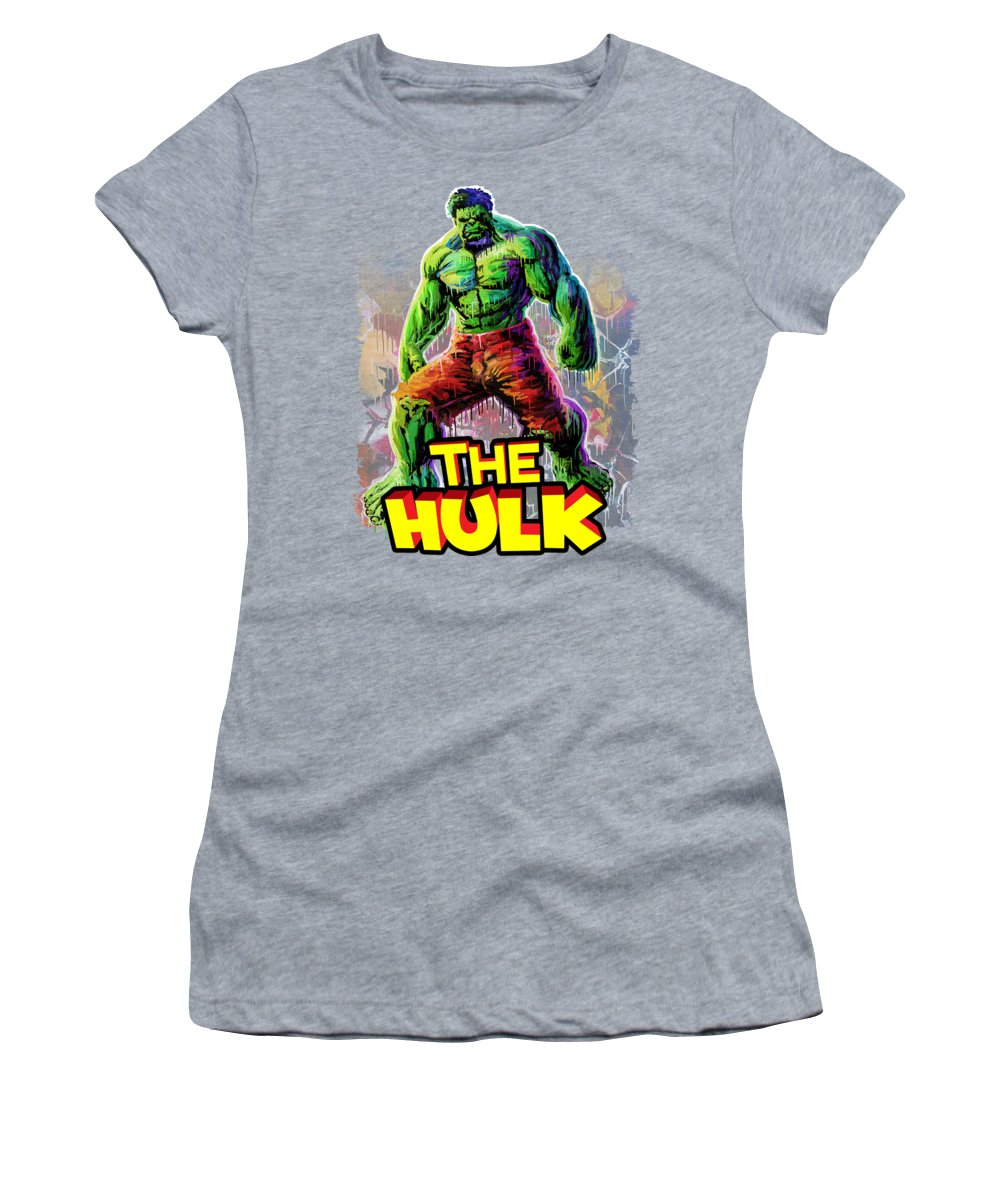 Molecular Engineering Women's T-Shirts