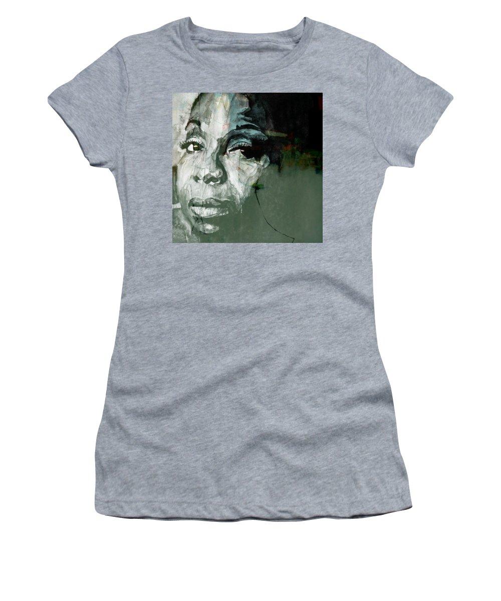 Rhythm And Blues Junior T-Shirts
