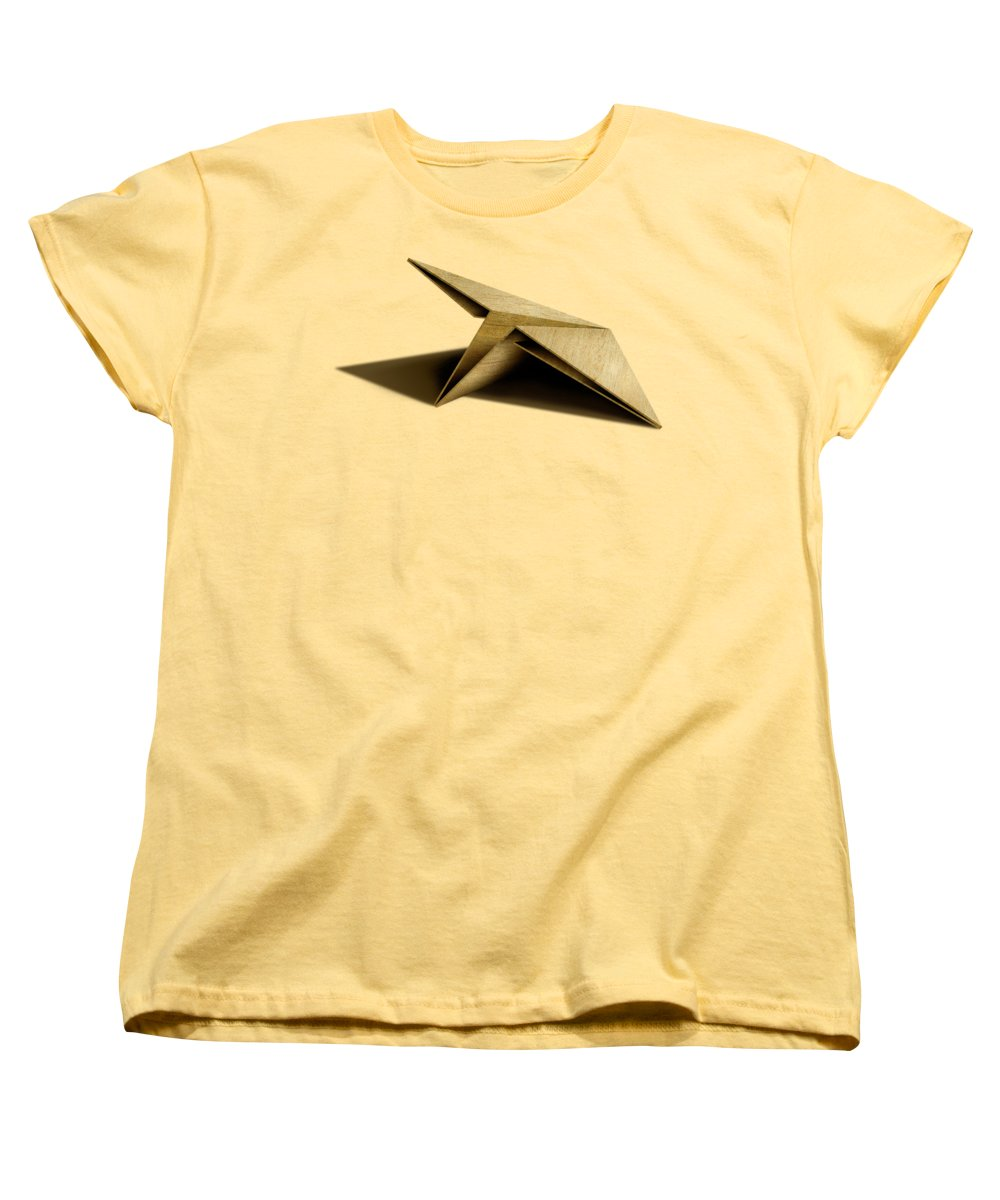 Airplane Women's T-Shirts