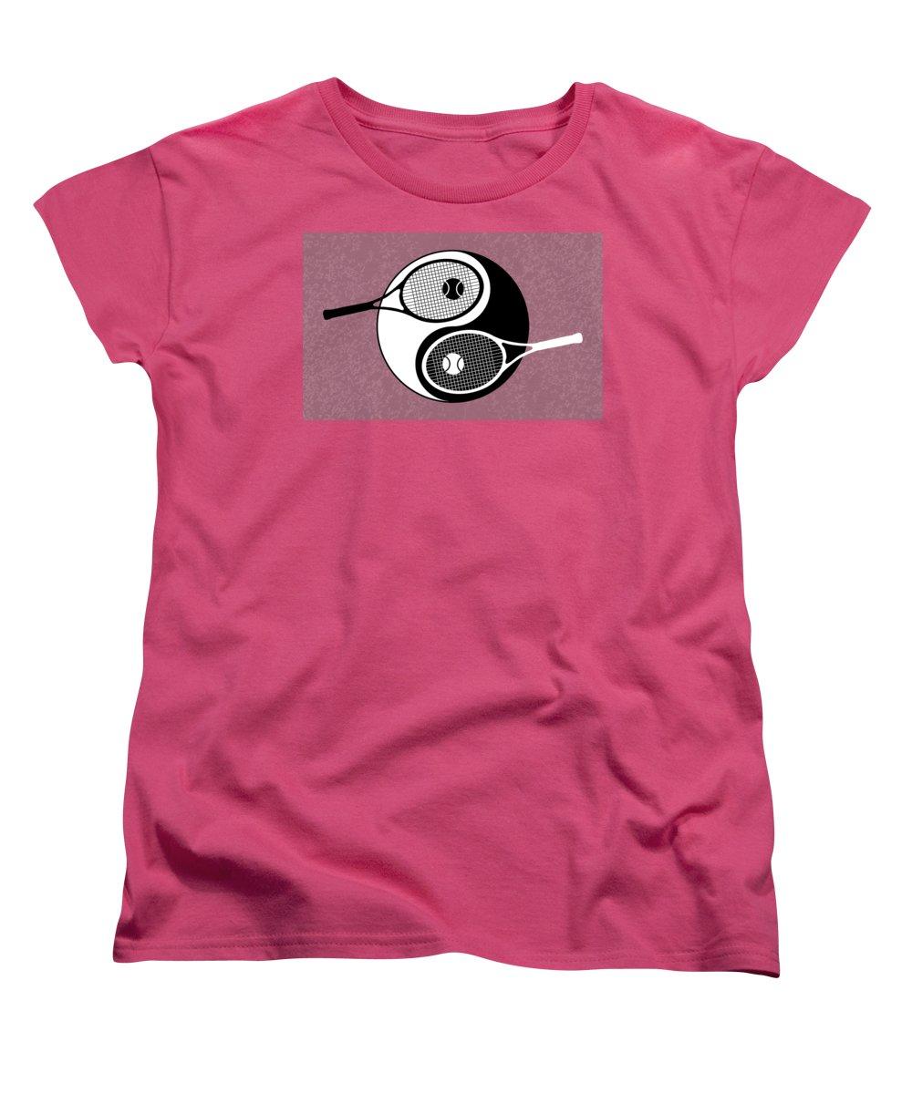 Venus Williams Women's T-Shirts