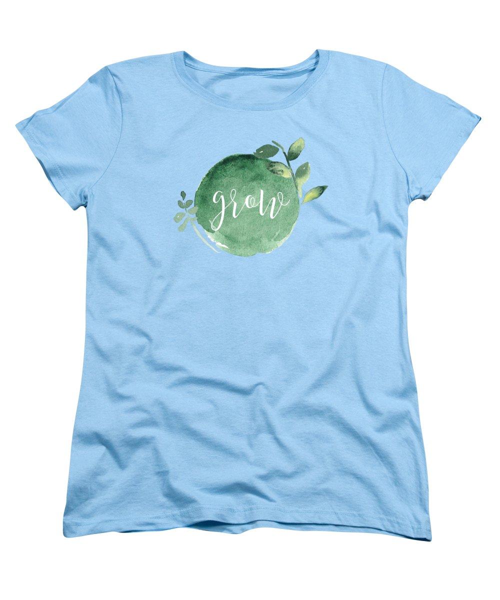 Garden Snake Women's T-Shirts