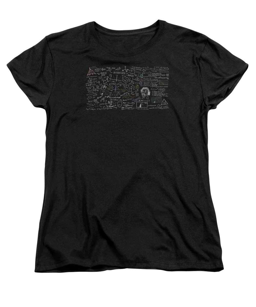 Georgetown Women's T-Shirts