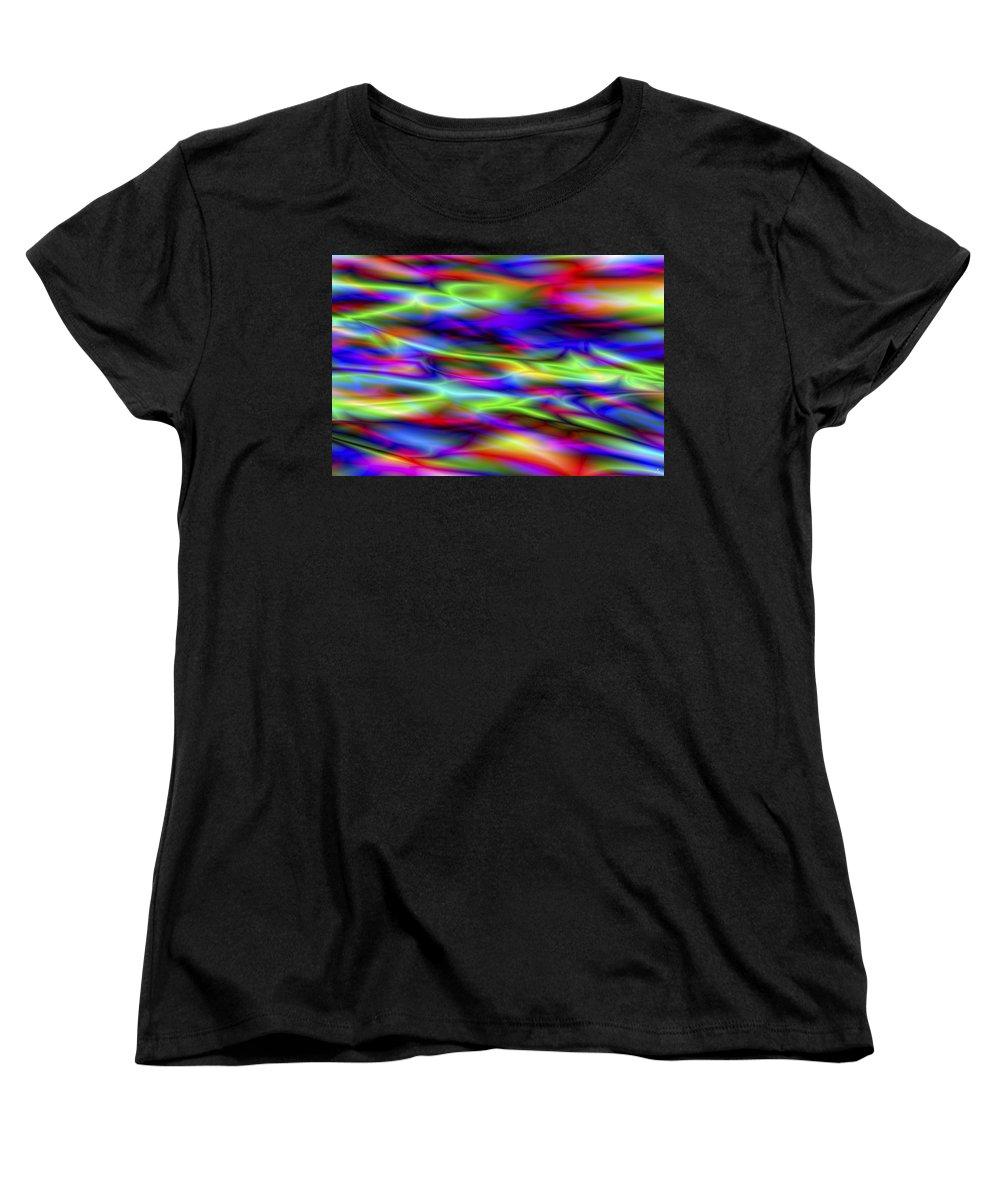 Jacques Raffin Women's T-Shirts