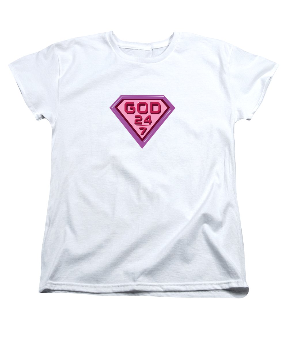 Taylor Swift Women's T-Shirts