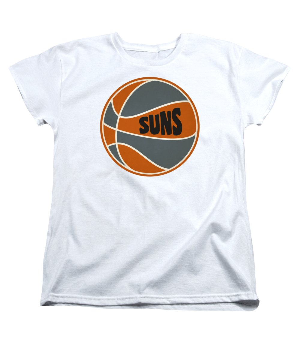 Phoenix Women's T-Shirts