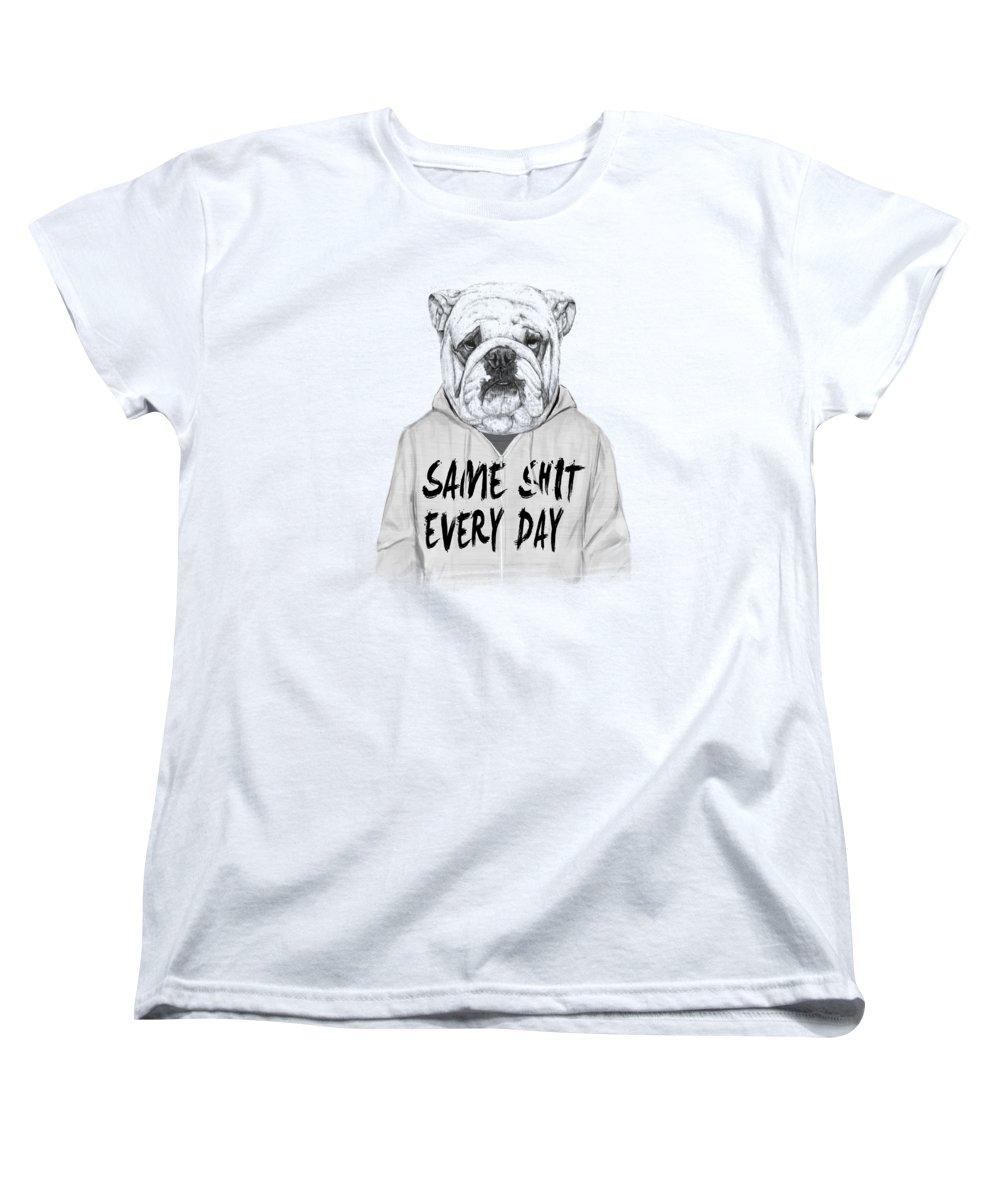 Prairie Dog Women's T-Shirts