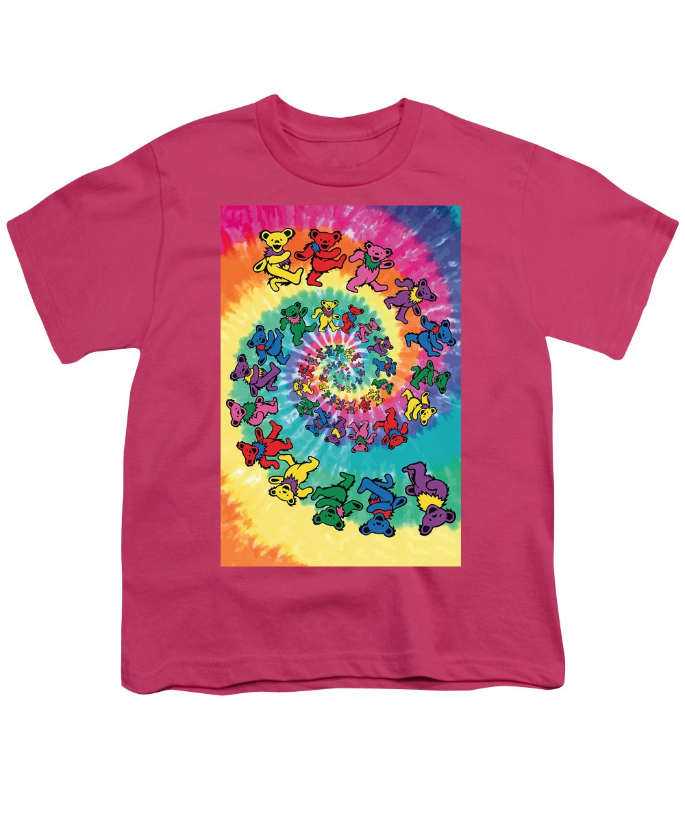 Terrapin Station Youth T-Shirts