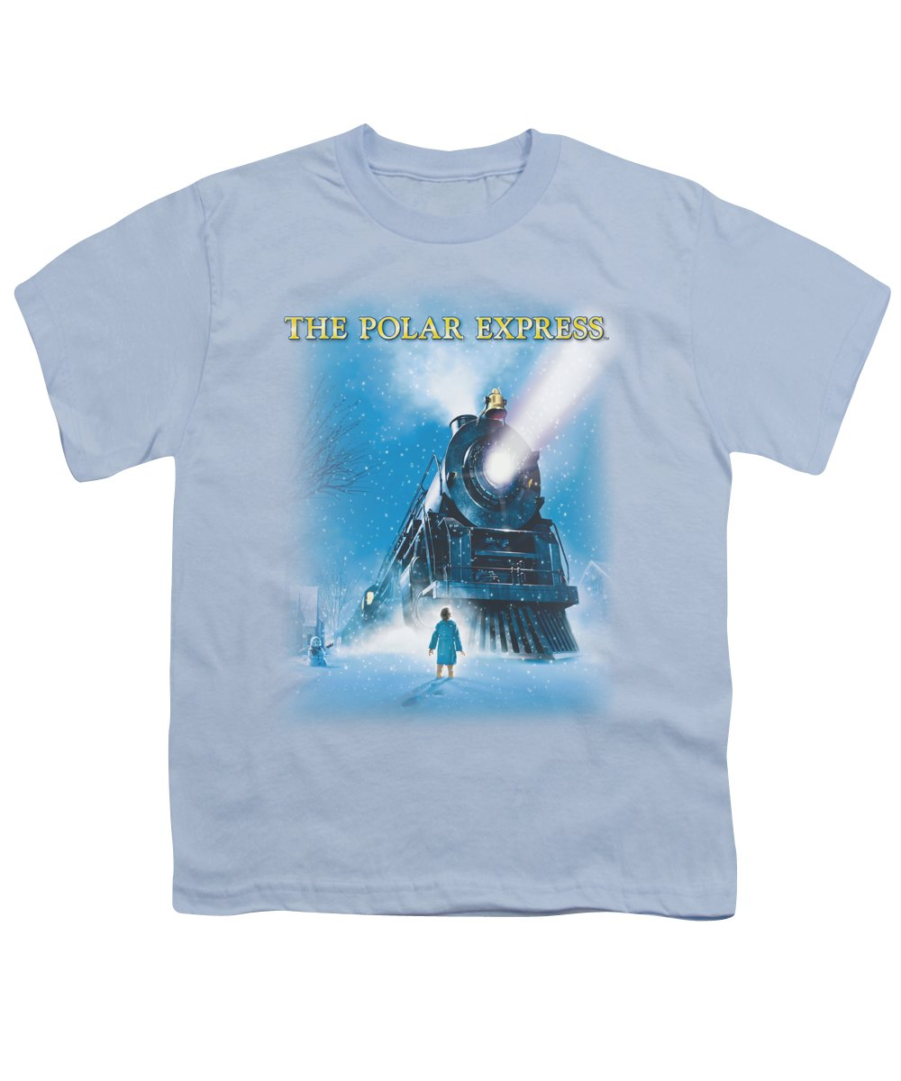 Christmas Youth T-Shirts