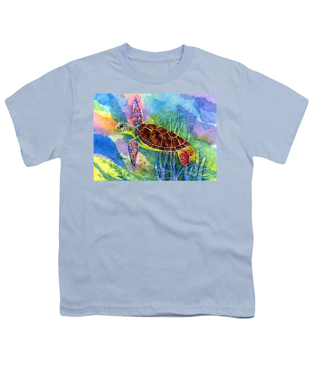 United States Of America Youth T-Shirts