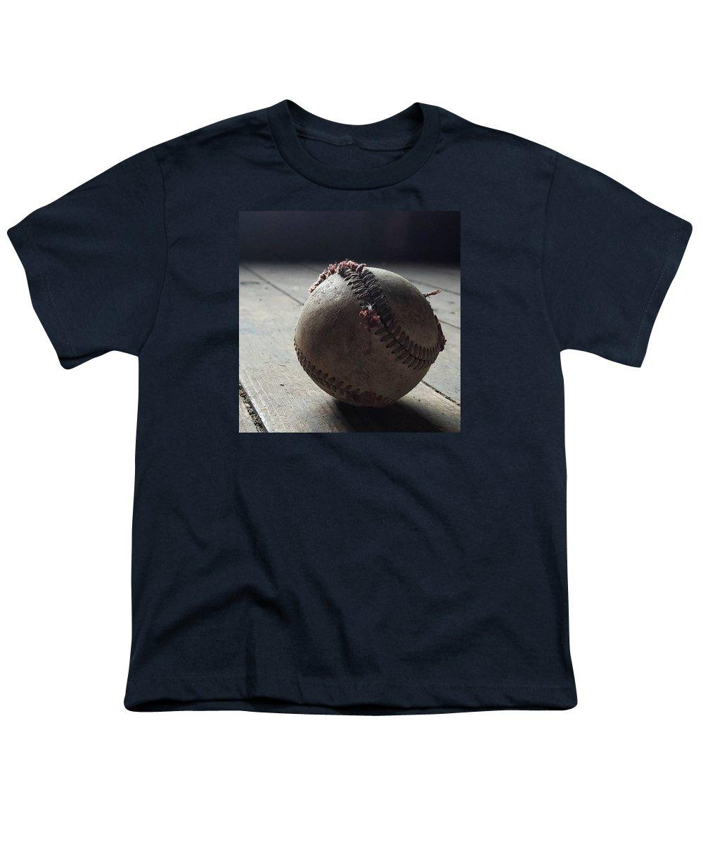 Still Life Youth T-Shirts