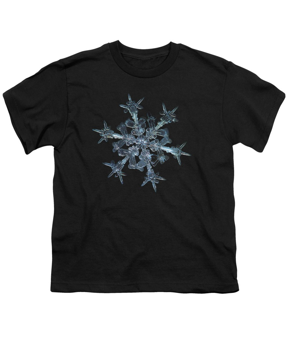 Nature Youth T-Shirts