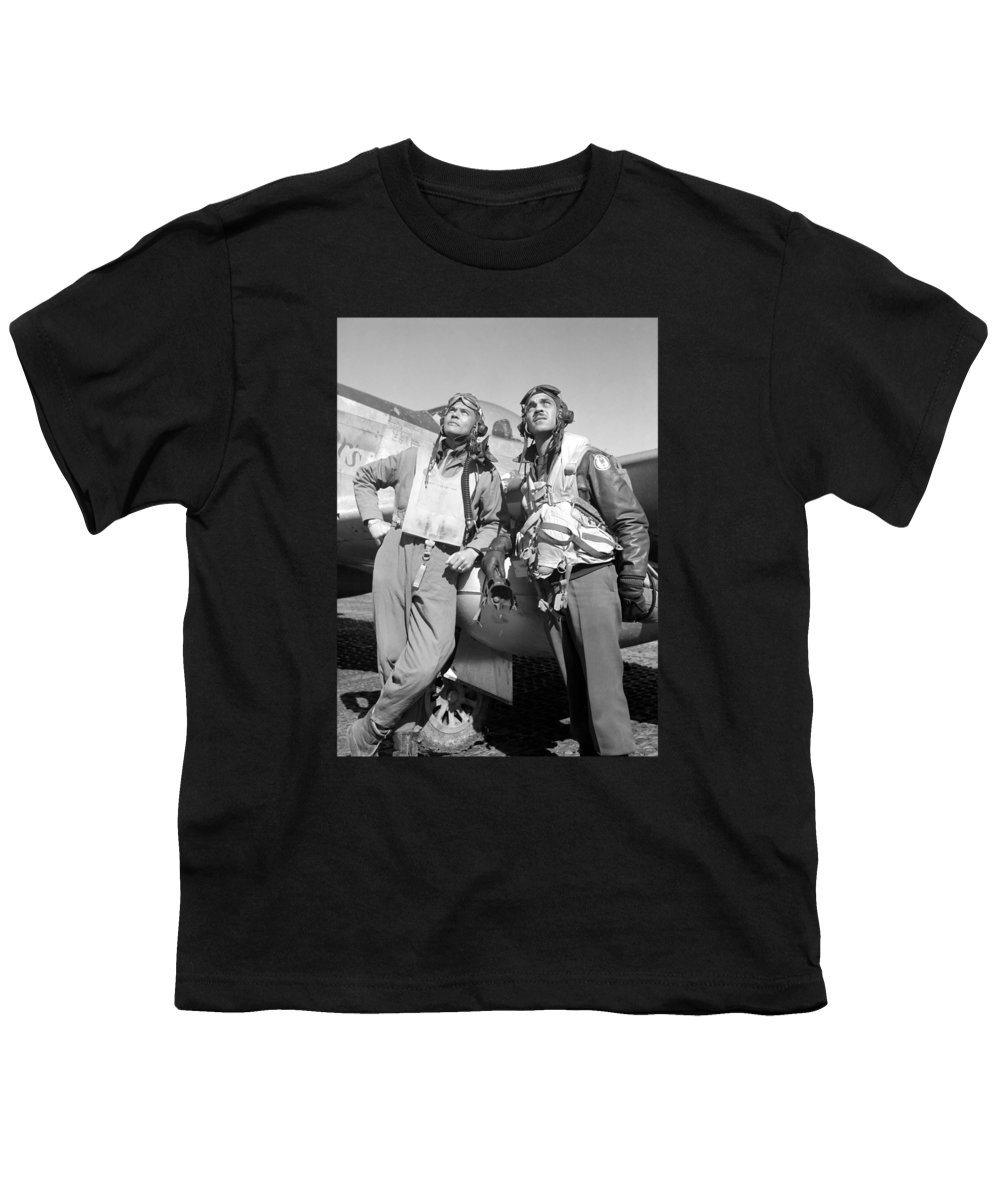 Historian Youth T-Shirts