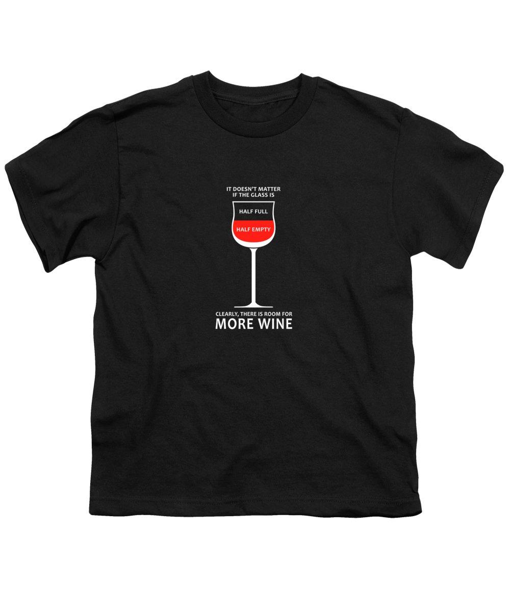 Fruit Youth T-Shirts
