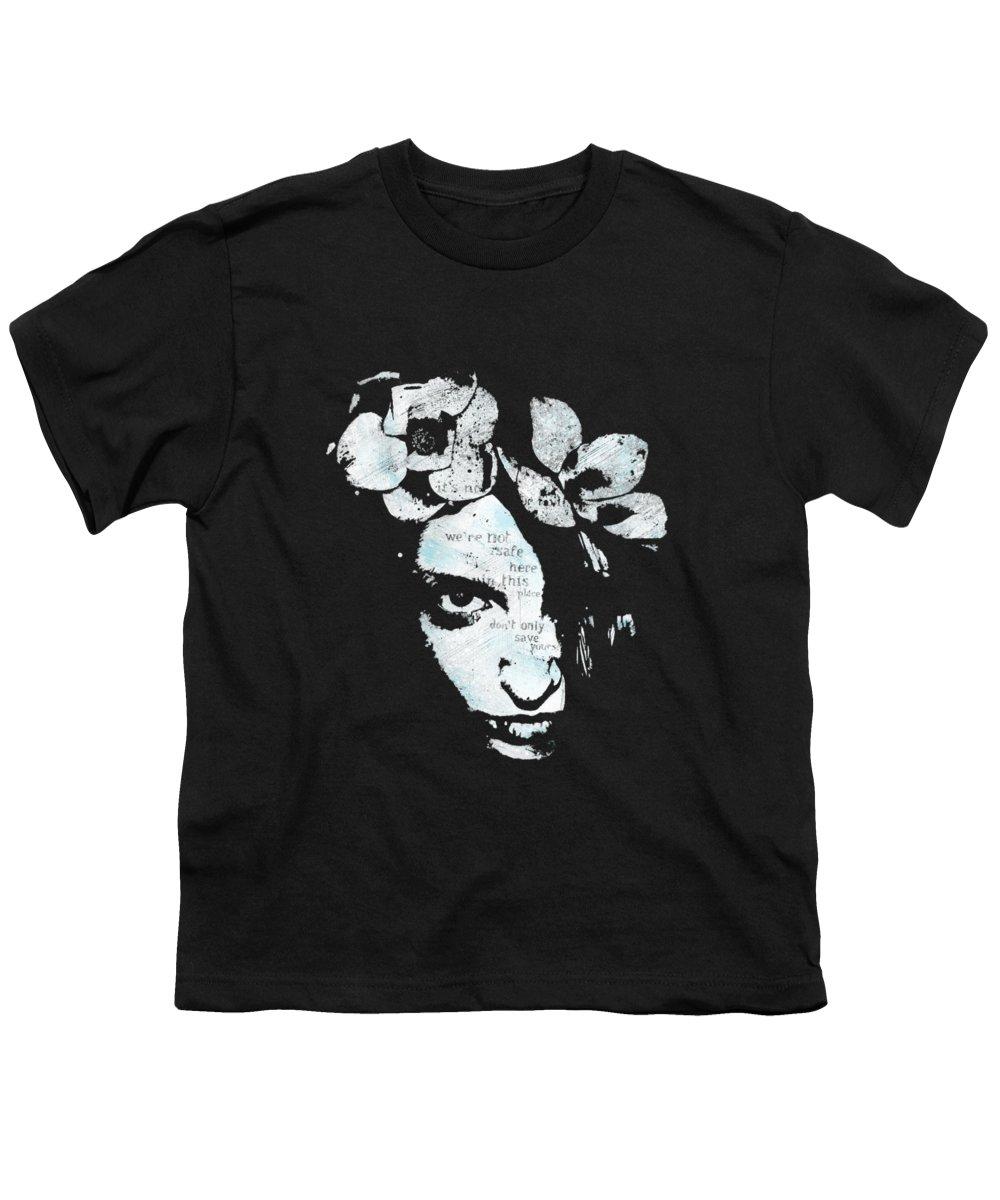 Magnolia Youth T-Shirts