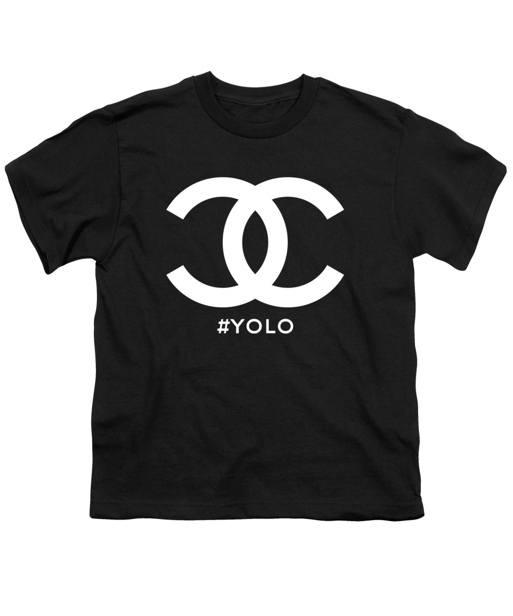 Live Youth T-Shirts