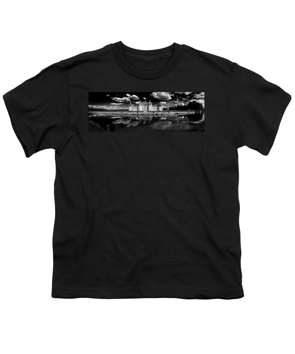 Phantasy Youth T-Shirts