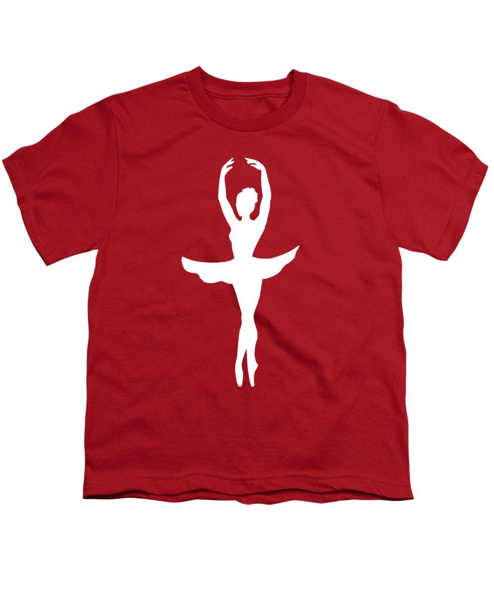 Modern Youth T-Shirts