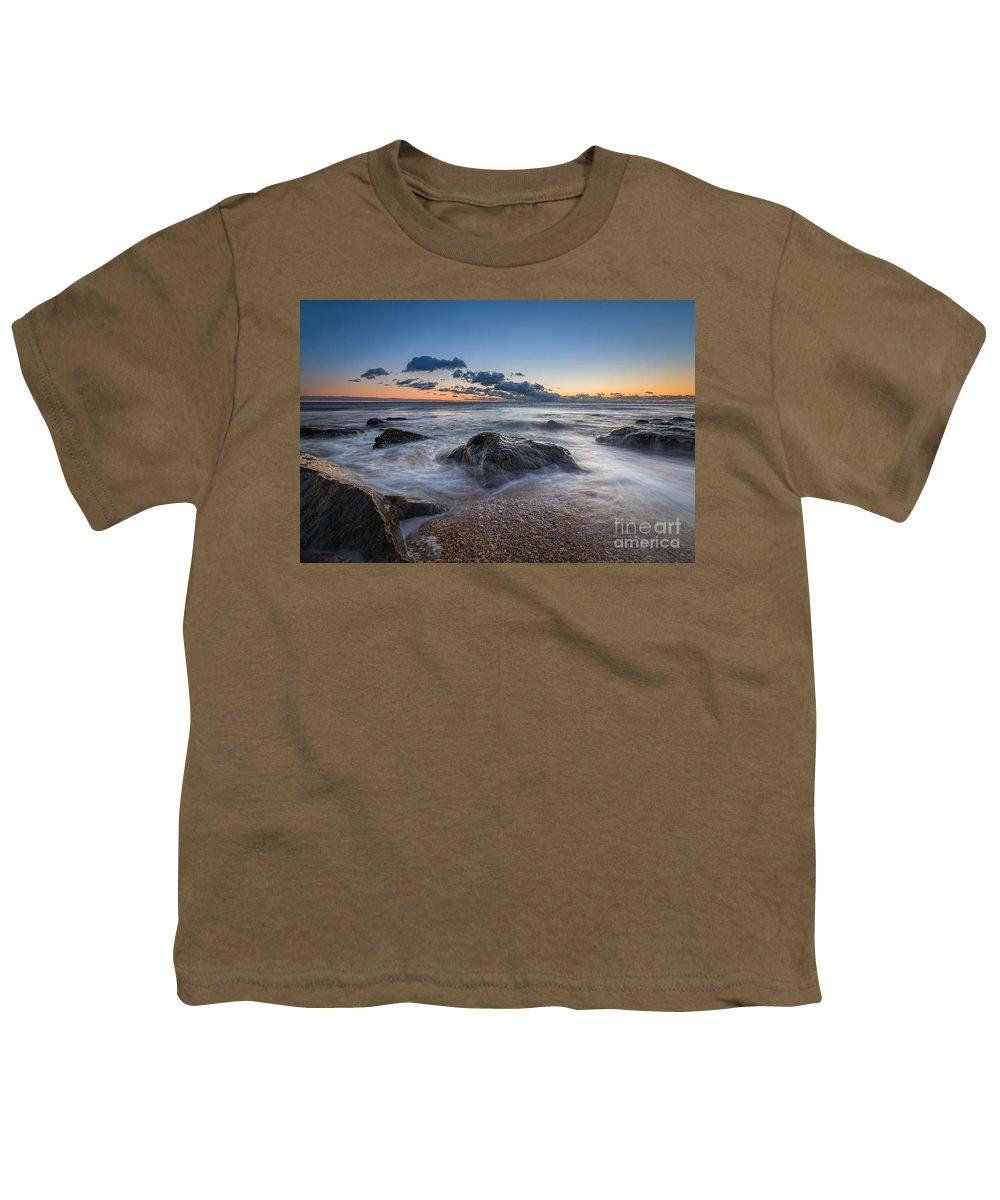 Mv Youth T-Shirts
