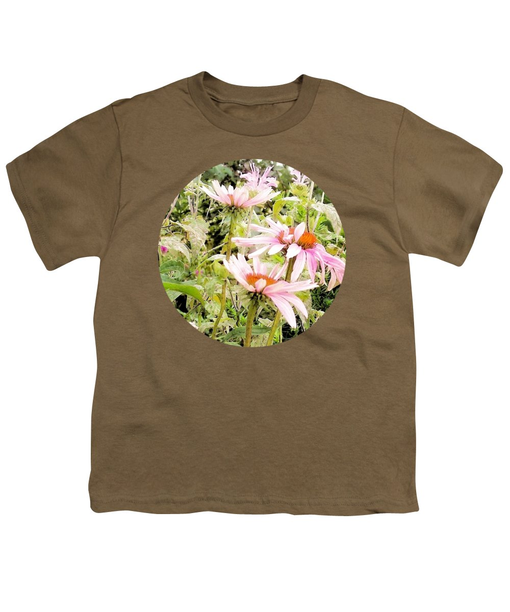 Horticulture Youth T-Shirts