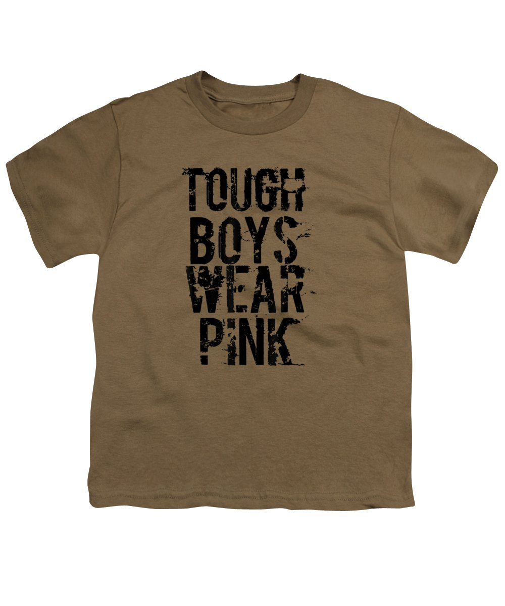 Cool Youth T-Shirts