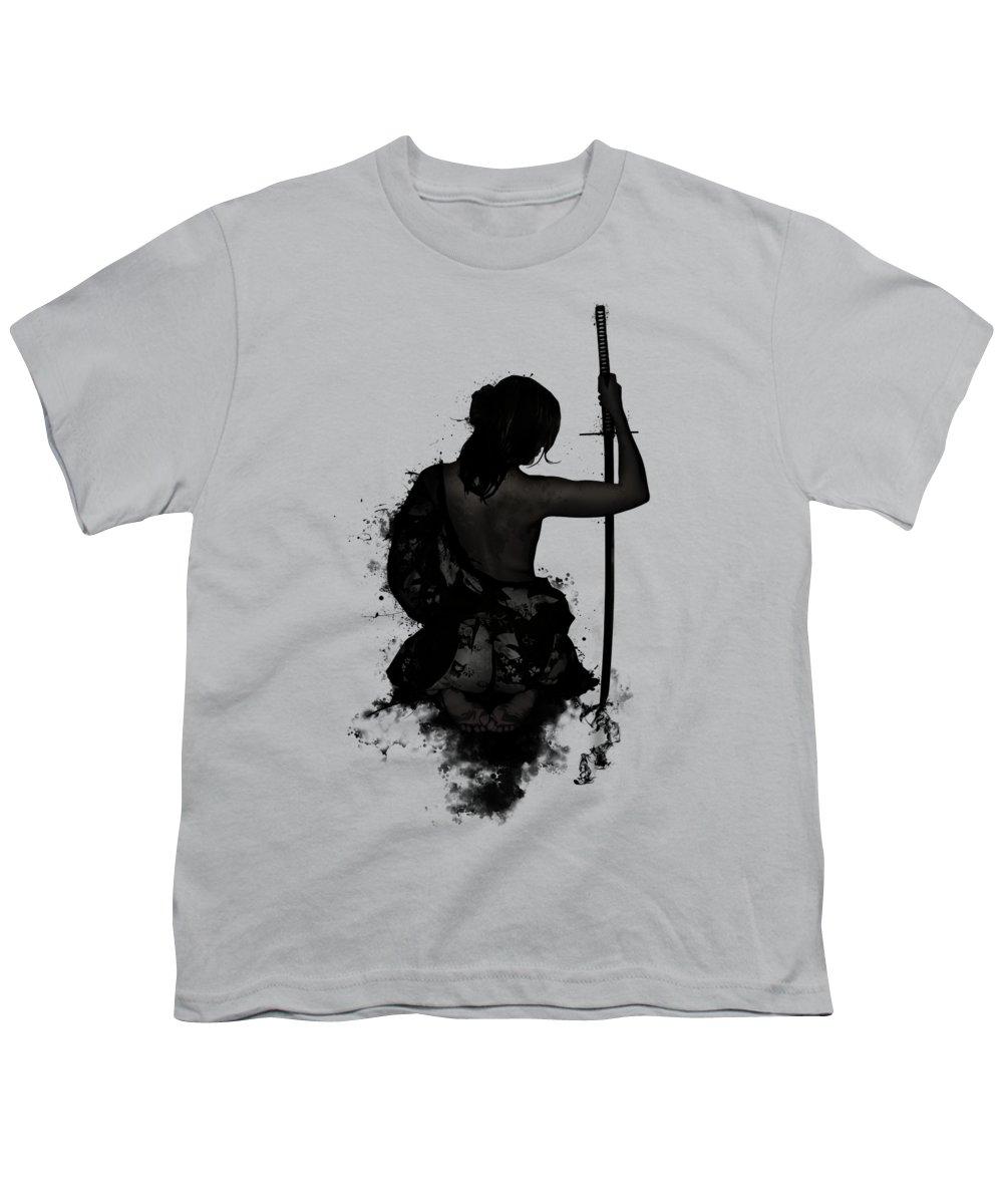 Japan Youth T-Shirts