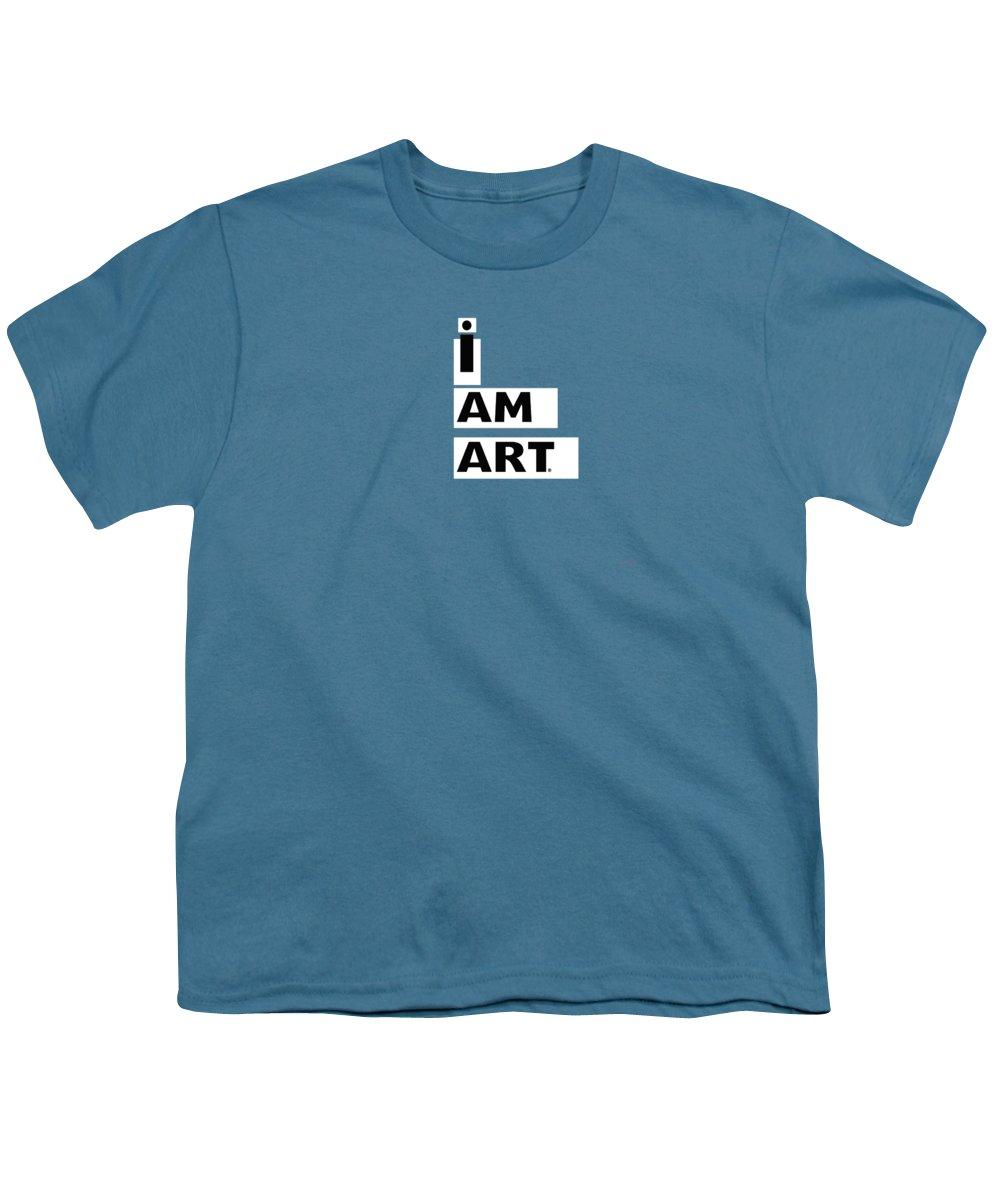 Interior Design Youth T-Shirts