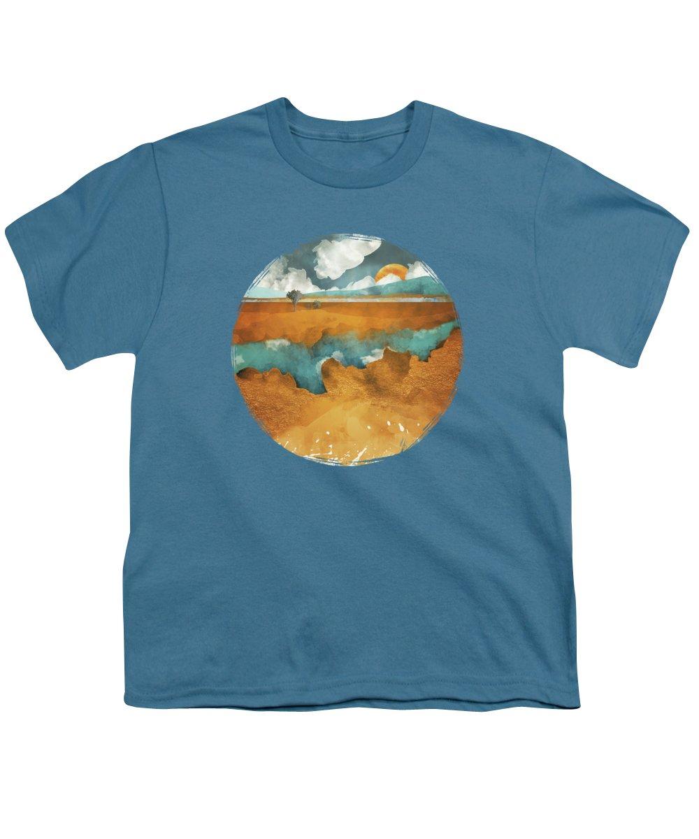 Lake Youth T-Shirts