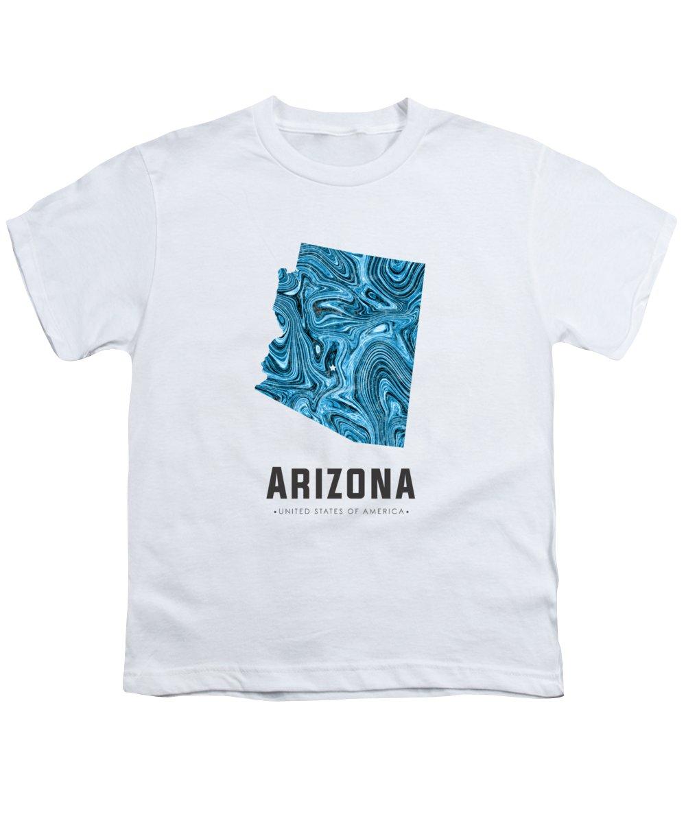 Bold Youth T-Shirts