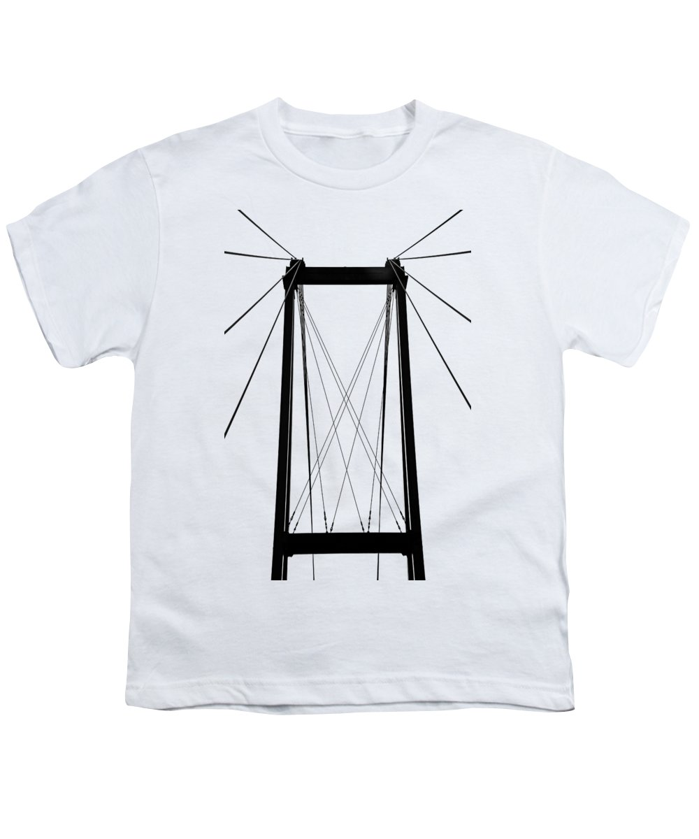 Canadian Youth T-Shirts