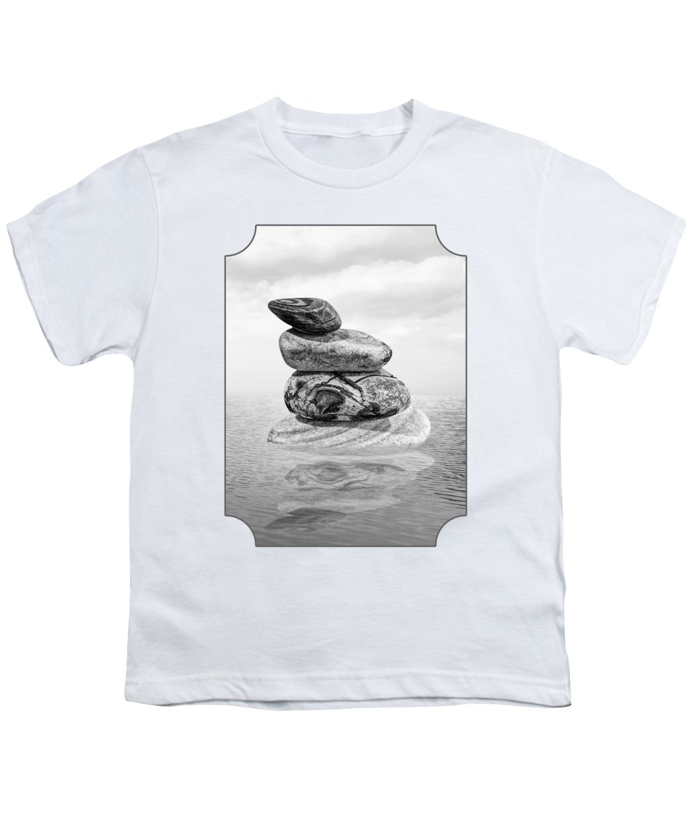 Pile Youth T-Shirts