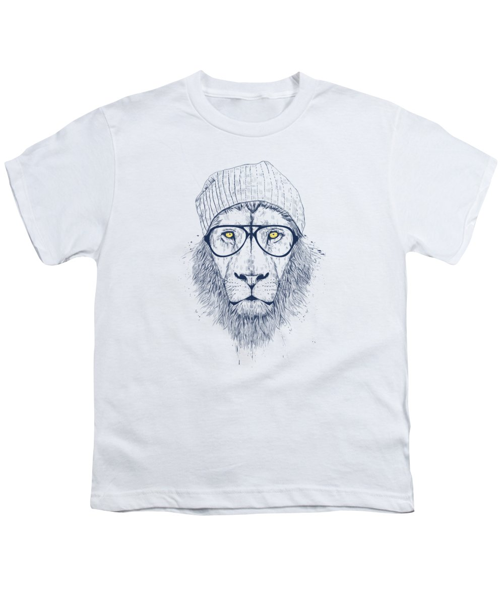 Humor Youth T-Shirts