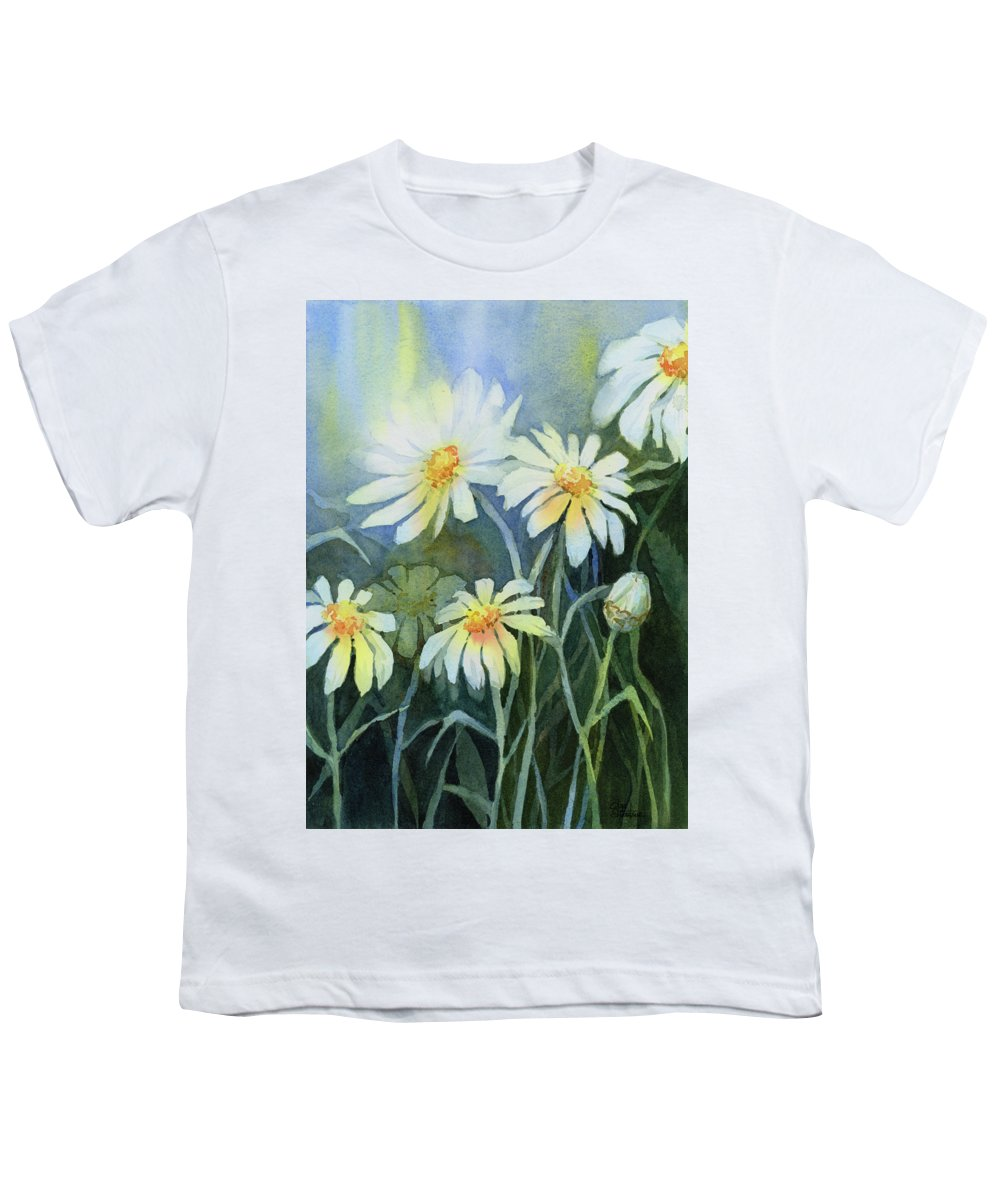 Field Youth T-Shirts