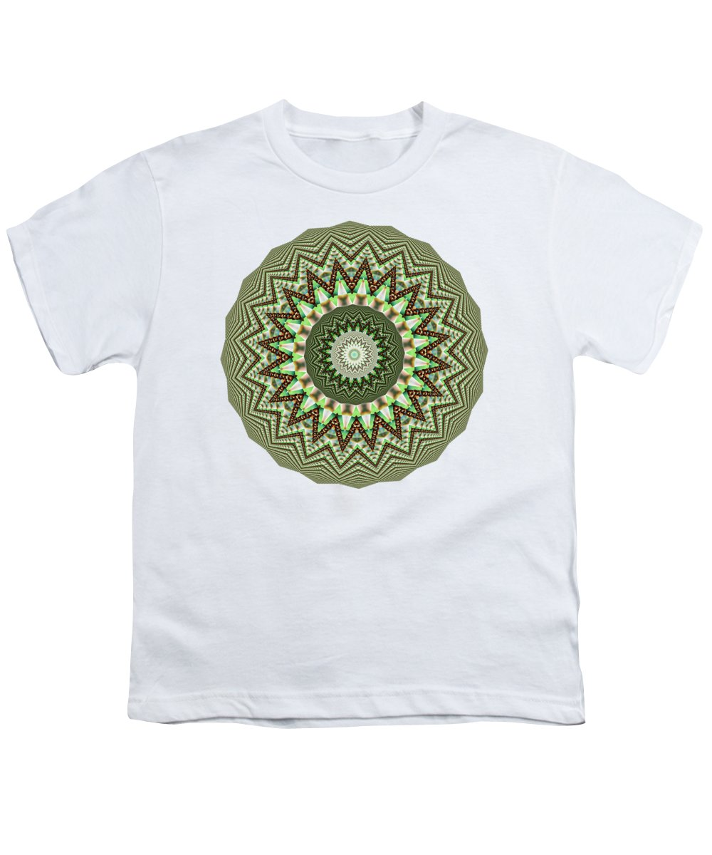 Angles Youth T-Shirts