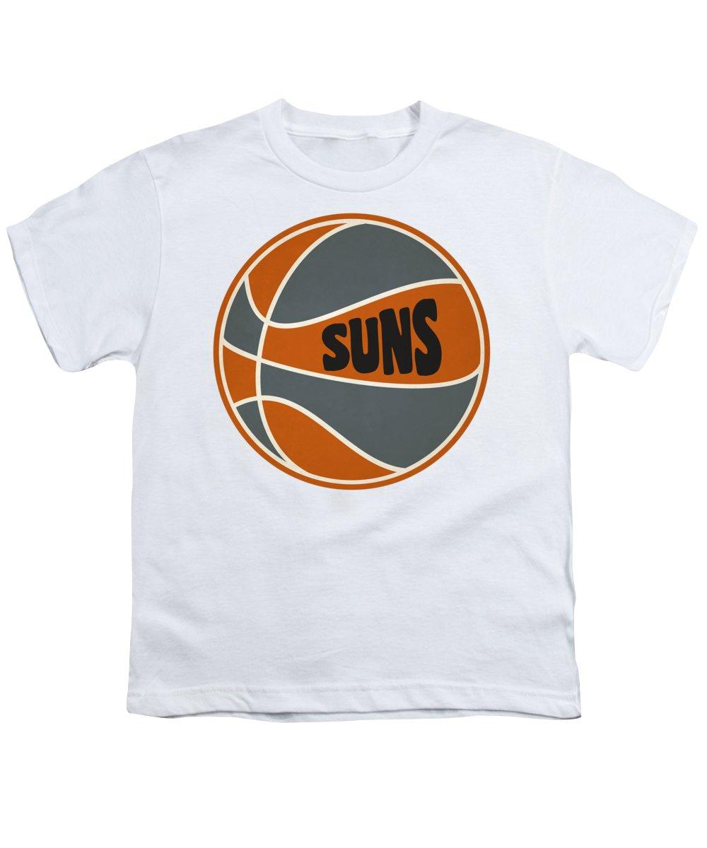 Phoenix Youth T-Shirts