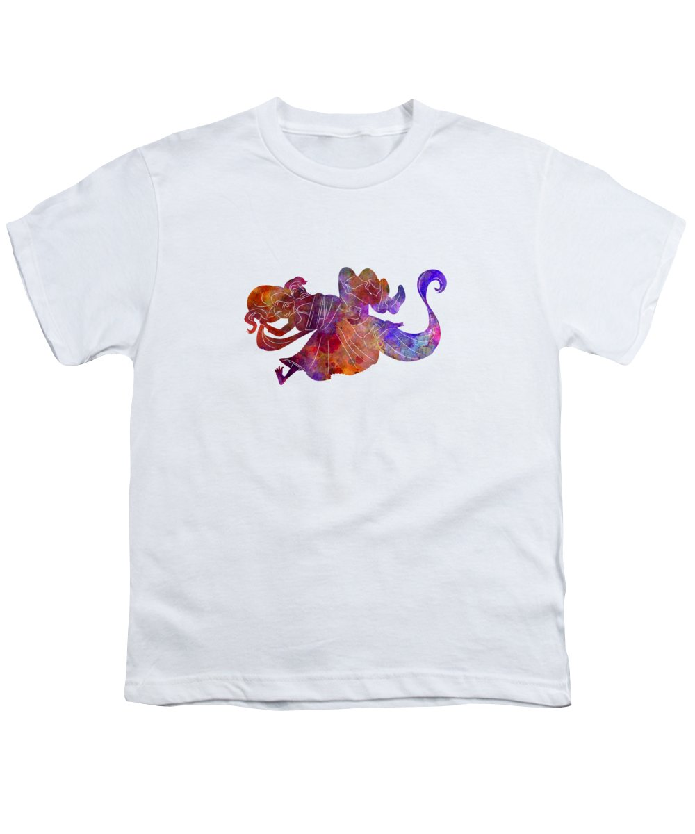 Brothers Youth T-Shirts