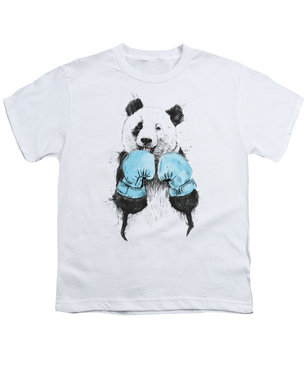 The White House Youth T-Shirts